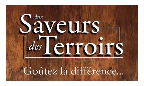 AuxSaveursDesTerroirs