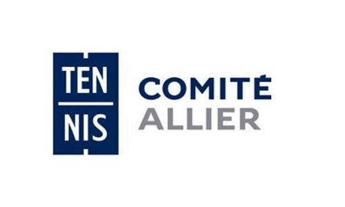 comite03