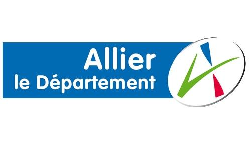 departement_allier