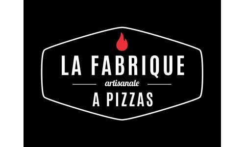 fabrique_pizza
