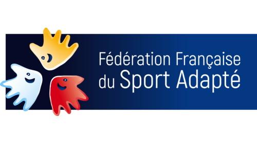 logo_FFSA