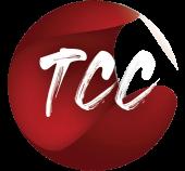 logo simple_tcc_site