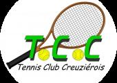 logo_TCC_rond